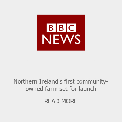 Impartial and independent, and every day programmes and content which inform, educate and entertain millions of people in the UK, Northern Ireland, and around the world.