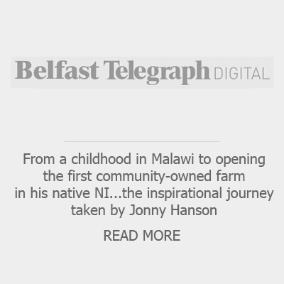 The Belfast Telegraph is a daily press published in Belfast, Northern Ireland, by Independent News & Media.