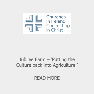 Based in Belfast, Churches in Ireland – Connecting in Christ - develops and provides a voice for Ireland's Churches to connect through a common belief in Christ.